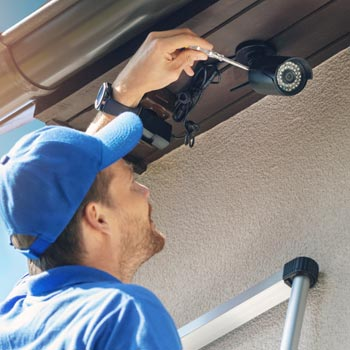 find Monmouthshire cctv installation companies near me